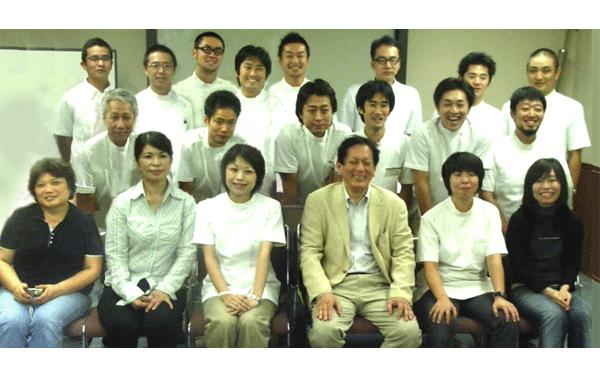 2006.09