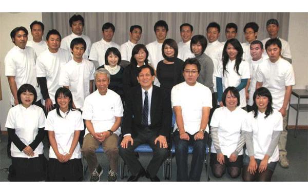 2008.01